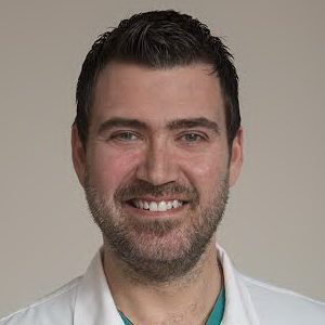Δρ. Θεμιστοκλής Γαλανάκης