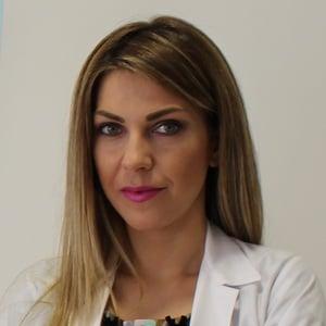 Δρ. Κωνσταντίνα Μάμαλη